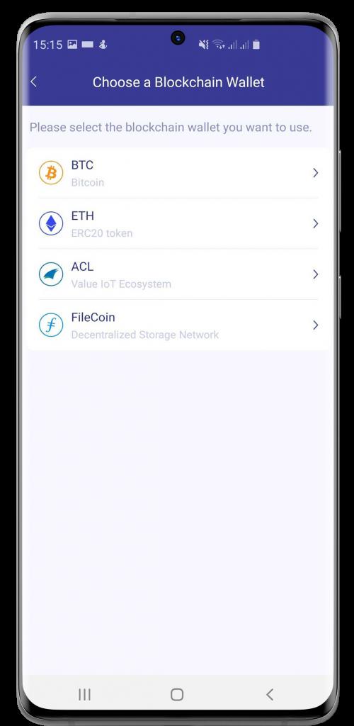 choose-a-bitcoin-wallet